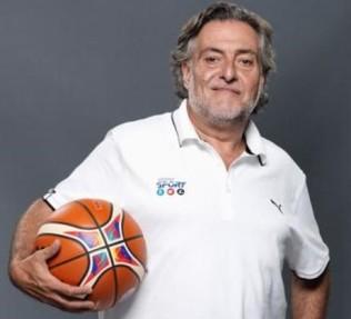 """Pepu"" Hernández"